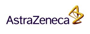AstraZeneca prijs merkmedicijn